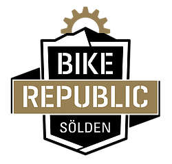 Bike Republik Sölden