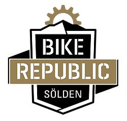 Bike Republik Sölden
